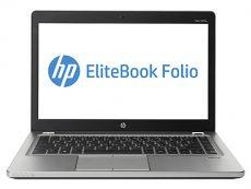 """HP Folio 9470M i5-3427u 14"""" 4Gb 120Gb SSD W7Pro"""